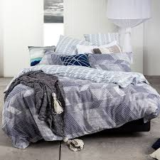 kas trianon duvet cover set available now