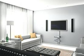 full size of simple indian unit design ideas photos feature wall cabinet india mounting concepts interior