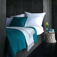 teal and grey bedding teal yellow and grey bedding gray comforter set double layers curtains brown teal and grey bedding