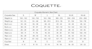 Coquette Floral Print Lace High Waisted Garter Belt