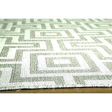 ikea throw rugs fresh throw rugs area blue large fabulous ikea area rugs for living ikea throw rugs fluffy area