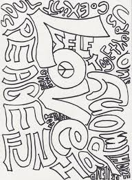 Small Picture online coloring pages for adults