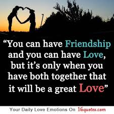 Love And Friendship Quotes Amazing Download Quotes Of Love And Friendship Ryancowan Quotes
