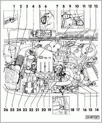 1997 vw jetta engine diagram 1997 wirning diagrams vw jetta 2004 engine diagram at Jetta Engine Diagram