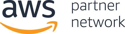 Skytouch Joins The Amazon Web Services Partner Network Hitec Bytes