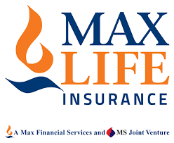 joint term life insurance quotes stunning joint term life insurance quote raipurnews