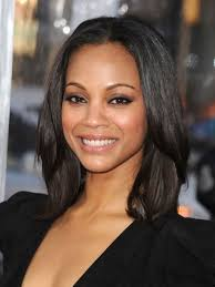 Asian Woman Hair Style length black hair styles black women medium length hairstyles magment 6379 by stevesalt.us