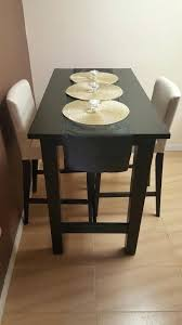 Breakfast Bar Bar Table Ikea Bar Table With Chairs In Bar Table Bar Table Ikea Dubai Bar Table Ikea Noktasrlcom Bar Table Ikea Bar Tables Bar Table Ikea Malaysia Noktasrlcom