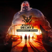 <b>State of Decay 2</b> Wiki | Fandom