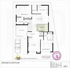 2000 sqft 2 story house plans awesome 21 inspirational 2000 sq ft house plans e story home plans
