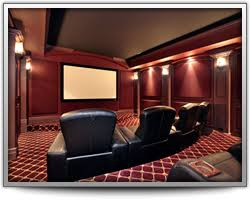 lighting for home theater. HOME THEATER LIGHTING. Don\u0027t Forget To Turn The Lights Out Lighting For Home Theater L