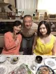 「生田智子 おっぱい」の画像検索結果