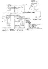 true mfg wiring diagrams dolgular com true freezer t-23f wiring schematic at True Wiring Diagrams