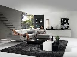 Living Room Sets Uk Living Room Ideas Uk Grey House Decor