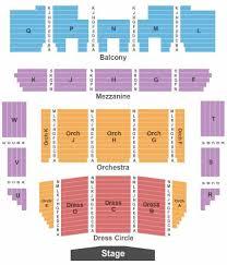 31 Interpretive Progress Energy Memorial Auditorium Seating