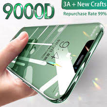 Best value Iphone 7 <b>Matte Screen Protector</b> Free Shipping – Great ...