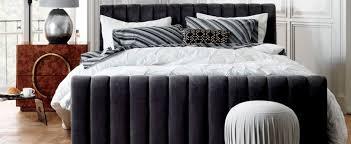 bedroom furniture cb2. CB2 Modern Bedroom Furniture Cb2 R
