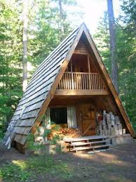 Small Picture Best 25 Cabins and cottages ideas only on Pinterest Small