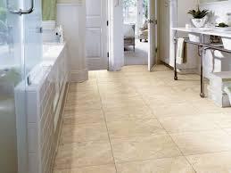 high end vinyl tile flooring92 tile