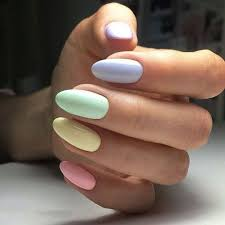 38 best nail polish trends winter in 2019