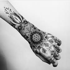 Ink Tattoo Tattoos Blume Des Lebens Tattoo Unteram Tattoo A