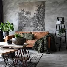 grey and brown furniture. 10 beautiful rooms grey and brown furniture i