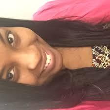 Ivy SCHWEINZGER | PhD Student | University of Cincinnati, Ohio | UC |  Communication Sciences and Disorders