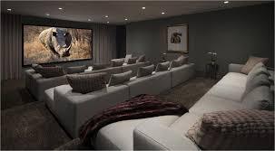home cinema designs furniture. Cinema Room Furniture. Best Home Theater Elegant Sofas Furniture N Designs T