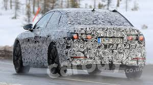 2018 audi 16.  audi image 4 of 9 and 2018 audi 16