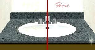 porcelain on steel bathtub enameled steel bathtub enameled steel bathtub home depot