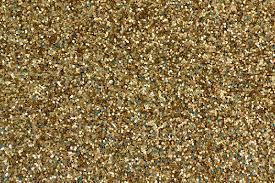 gold glitter background tumblr. Unique Glitter Download Wallpaper Gold Glitter Full  On Glitter Background Tumblr E