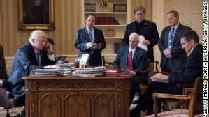 where is the oval office. Ousted Trump Officials: Where Are They Now? Is The Oval Office