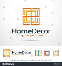 Small Picture Astounding Home Decor Liquidators Columbia Sc 49 In Minimalist