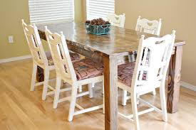 reupholstering dining room chairs all about home design how to reupholster a chair with leather how