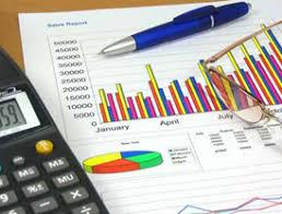 Бухгалтерский учет затрат на производство Буквы Ру Научно  Бухгалтерский учет затрат на производство