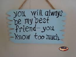 Best Short Friendship Quotes - famous short friendship quotes ... via Relatably.com