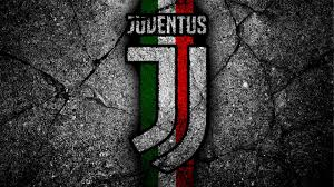 juventus soccer wallpaper hd with resolution 1920x1080 pixel you can make this wallpaper for your