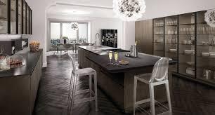 antis kitchen furniture euromobil design euromobil. Antis Fusion. Kitchen Atmosphere 02. Photo 1 2 Furniture Euromobil Design