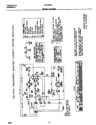 further Frigidaire Gallery Dryer Wiring Diagram Britishpanto  Dryer Wiring additionally Frigidaire model FSG747GES1 residential dryer genuine parts besides Maytag Dryer Wiring Diagram Image   Wiring Diagram Collection additionally Frigidaire Dryer Installation   Electric Dryer 4 Wire Cord as well Frigidaire Dryer Timer Wiring Diagram   Wiring Diagram • as well Frigidaire Electric Dryer Wiring Diagram Elegant Frigidaire Clothes moreover Frigidaire Frt Schematic   Wiring Diagrams • furthermore Wiring For Frigidaire Dryer   WIRE Center • furthermore Frigidaire model LEQ2152ES0 residential dryer genuine parts besides . on frigidaire dryer wiring diagram