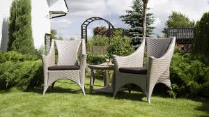 luxurypatio modern rattan tommy bahama outdoor furniture. Luxurypatio Modern Rattan Tommy Bahama Outdoor Furniture Zestaw Obiadowy Barcelona Ekskluzywne Meble Ogrodowe With Chairs. F