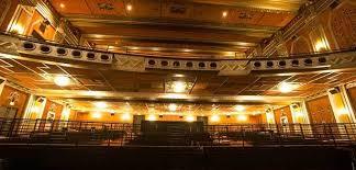 The Fox Theater Pomona Seating Chart Fox Theater Pomona Balcony Related Keywords Suggestions