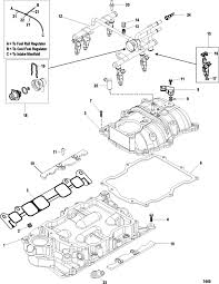 1996 chevrolet suburban wiring diagram wirdig 1990 c1500 5 7 vacuum diagram wiring diagram schematic