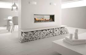 figure 10 fan wiring diagram warning must use the cord supplied heat amp glo mezzo series fireplace corner