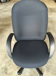 used office furniture chairs. Office Chair Used Furniture Chairs T