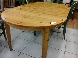 full size of home design extraordinary knotty pine dining table 9 knotty pine dining table inexpensive