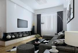 simple living room furniture big. Simple Living Room Large Size Of Home Design Ideas 8 On A Budget Furniture Big E