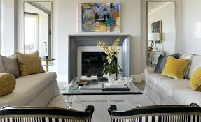 modern traditional living rooms.  Rooms Contemporary Traditional  On Modern Traditional Living Rooms I