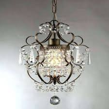 oil rubbed bronze crystal chandelier bronze dining room light antique bronze indoor crystal chandelier oil rubbed