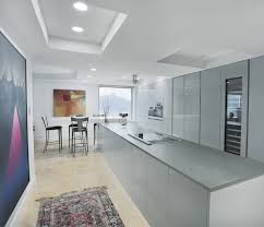 Modern Kitchen Design From LUXE Pittsburgh Kitchens That Cook Custom Kitchen Design Pittsburgh