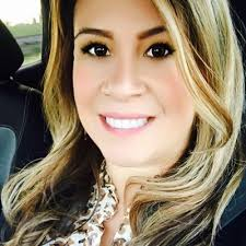 Alma Romo (@almaromo21) | Twitter